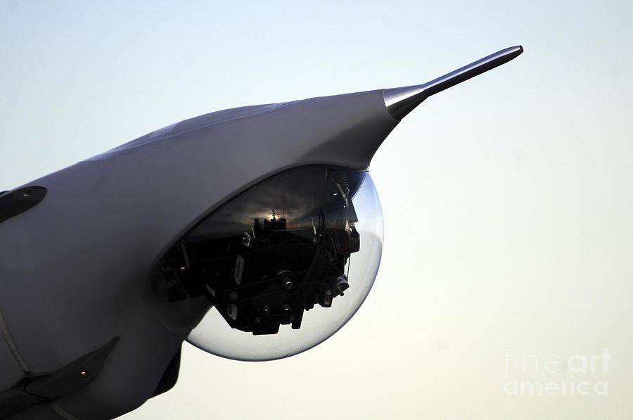 به دام افتادن پهپاد (scan eagle)+فیلم و تصویر