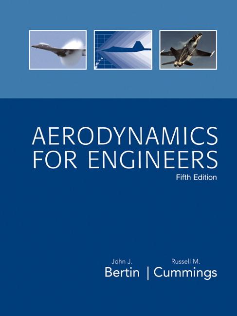 دانلود كتاب زبان اصلي آيروديناميك براي مهندسين