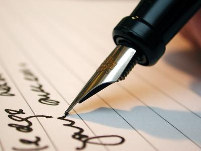 اصول نگارشی تدوین پایان نامه ارشد و دکتری