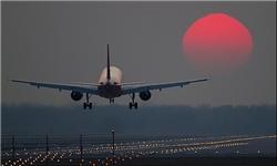 هواپیمای ۱۵۰ نفره ملی از توهمات تا واقعیات