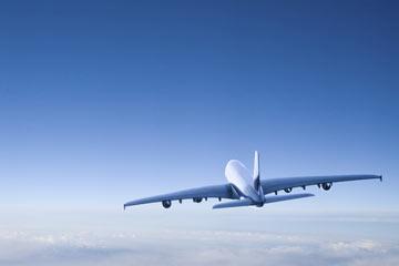 بررسی درس طراحی هواپیما (آشنایی با کنکور هوافضا)