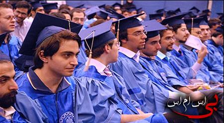 نگاهی به تعاملات دانشجویان و اساتید+ فیلم (اوضاع دانشگاه ۲)