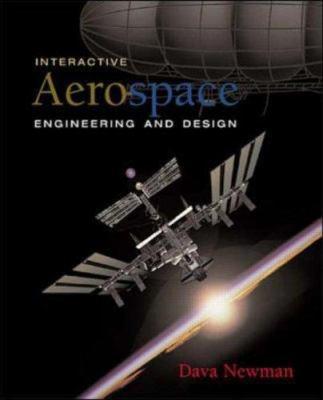دانلود کتاب interactive aerospace engineering and design