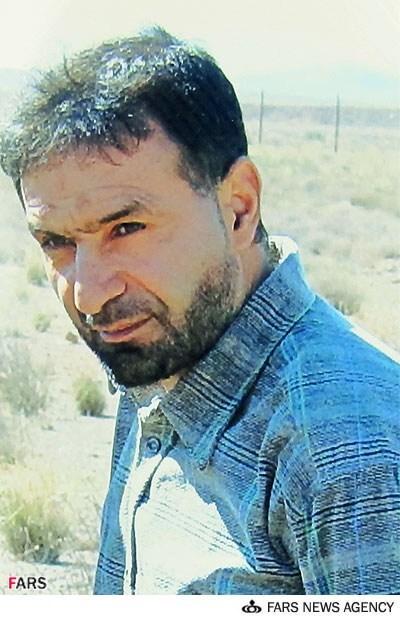 پدر موشكي ايران (فيلم)