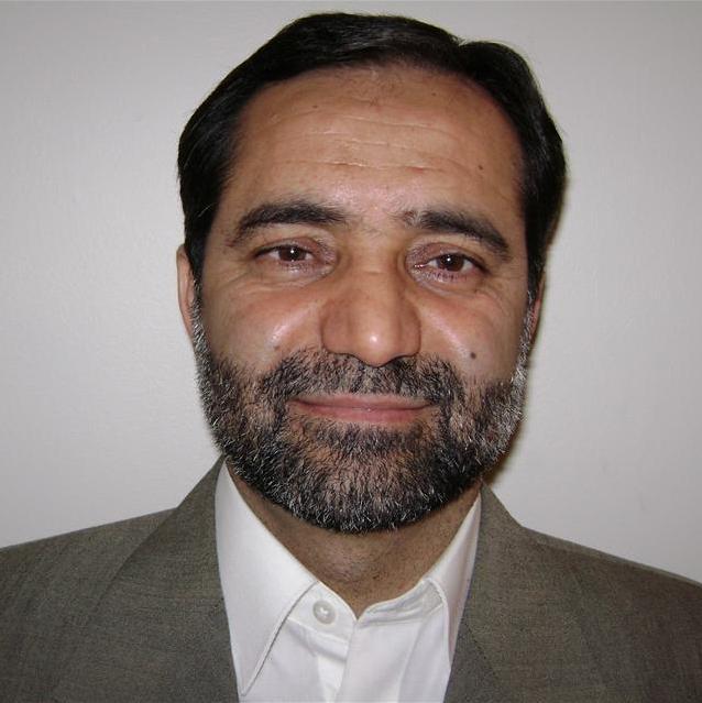 مصاحبه با استاد برجسته هوافضا – دکتر محمد صدرایی