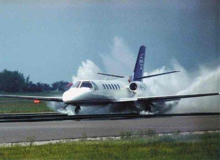 مقدمه اي بر عملكرد هواپيما (aircraft performance)