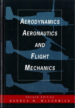 دانلود كتاب Aerodynamics aeronautics and flight mechanics