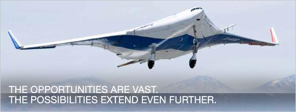 دانلود کتاب طراحی و آنالیز سازه هواپیما – براون (Bruhn)