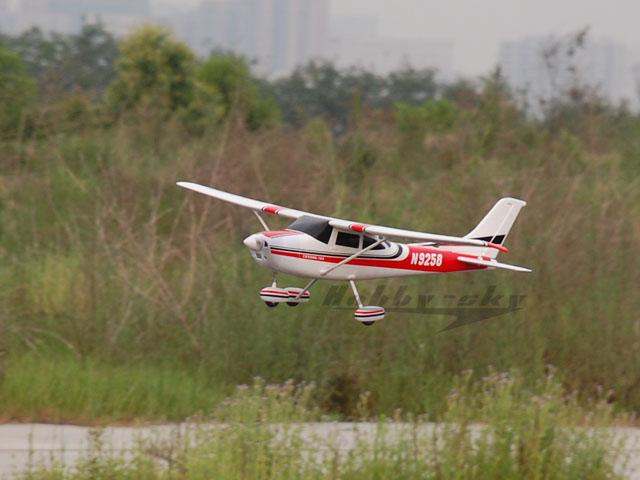 سایت ساخت و پرواز – محیطی مناسب برای علاقه مندان به هواپیمای مدل