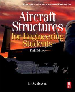 کتاب سازه های هوایی مگسون ویرایش چهارم
