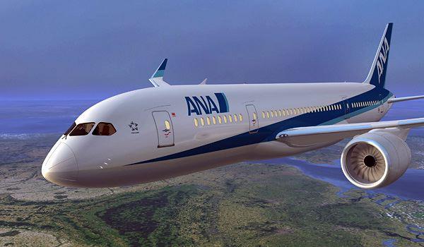 مراحل ساخت هواپیما