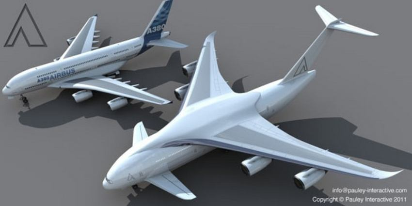 دانلود كتاب طراحي هواپيماي تورنبيك (Synthesis of subsonic airplane design-Torenbeek)