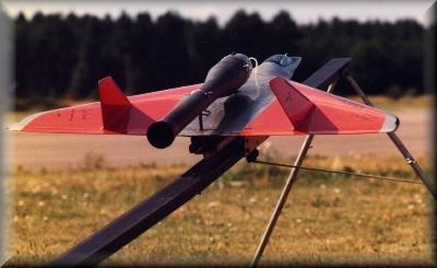 دانلود کتاب موتور جت هواپیمای مدل (Gas Turbine Engines for Model Aircraft)