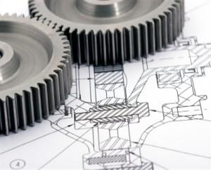 cogs-engineering-design