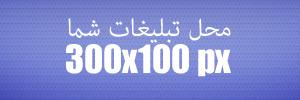 T 300x100