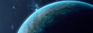 نمای روزانه از زمین امکان جدید ناسا