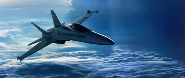 aerospace_post_2