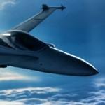پروژه درس طراحی هواپیمای ۱