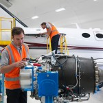 تئوری برای آینده هوافضا (Morphing Aerospace Vehicles and Structures)