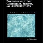 دانلود کتاب Fundamentals of Astrodynamics and Application