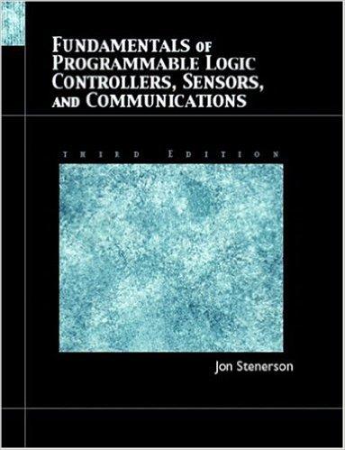 Fundamentals of PLC, Sensor & Communications (www.asec.ir)