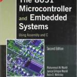دانلود کتاب Fudamentals of Robotic Mechanical Systems