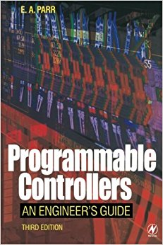 Programmable Controllers an engineer guide