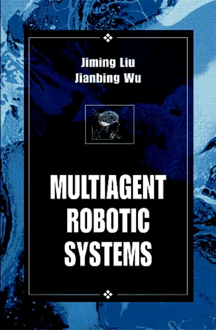 multi agent robotic systems